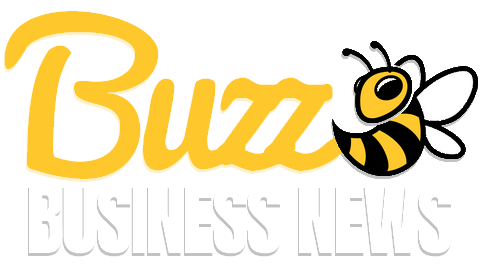 Buzz Business News